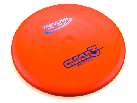 Putter Innova Aviar3 DX