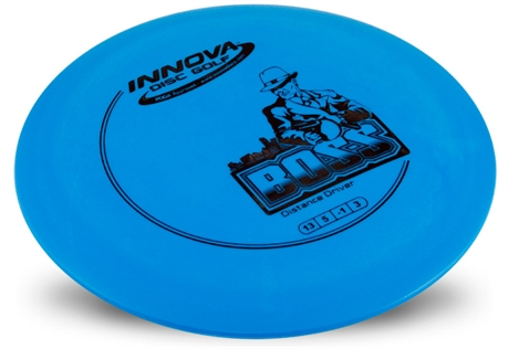 Innova Disc DX Boss - Distance Driver