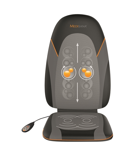 Massagedyna Medisana MC830