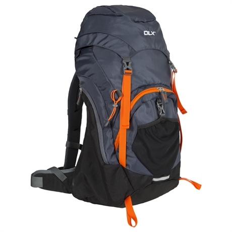 Ryggsäck 45 l Twinpeak, Trespass