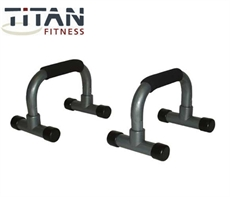 Titan Push Up Grepp