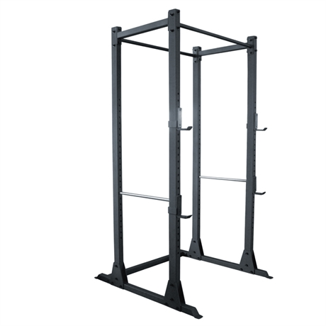 Titan BOX Power Rack 1060E