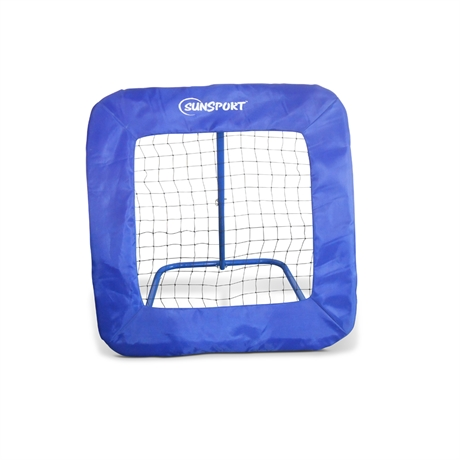 rebounder fotboll sunsport