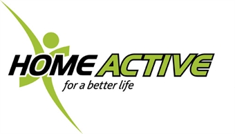 Home Active
