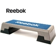 Reebok Stepup bräda RE-21150