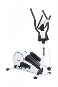 crosstrainer ZR7