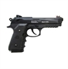 Borner sport 331 CO2 driven luftpistol