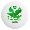 Discmania Fairway Driver Sun Bird