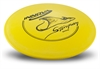 Innova Midrange Disc Stingray DX