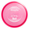 Midrange disc Innova Roc3 Champion