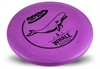 Putter Innova Whale DX