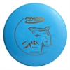 Midrange disc Innova DX Shark