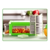 Nicer dicer magic cube-b