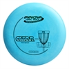 Putter Innova DX Aviar