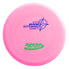 Putter Innova Star Aviar 3