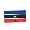 Stretchband mini Adidas