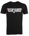 Top Gun - Original T-shirt för nya filmen, Strl. XL