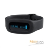 Vi fit Activity tracker