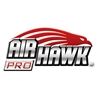 air hawk logo