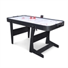 Airhockey spel Madison hopfällbar