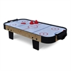Airhockey spel Buzz, bordsmodell