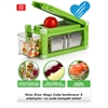 nicer dicer magic cube-c
