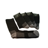 outdoorsocka 5 pack