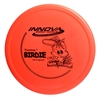 putter Disc DX Birde Innova