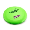 putter star Aviar Innova