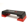 reebok_step_bench_9